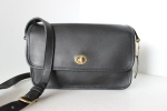 Coach Compartment Bag $119.99